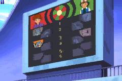 Game Boy Advance Video - Pokemon - Volume 2 (USA)-1