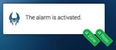 alarmactivated
