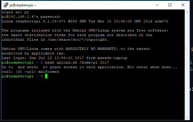 Curl error · Issue #5 · labbots/google-drive-upload · GitHub
