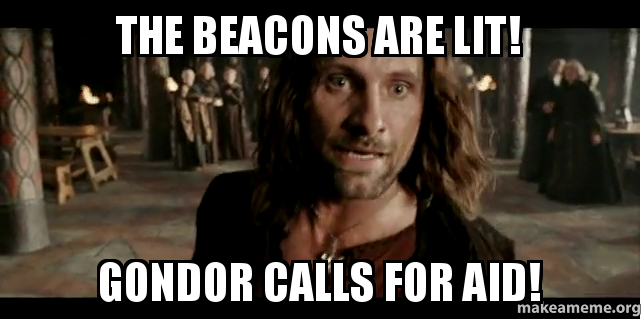the-beacons-are-lit