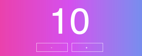 Counter Example screenshot