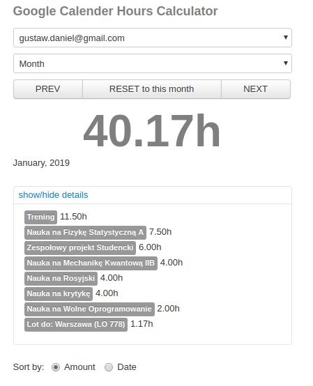 screenshot 2019-01-05 20-10-20
