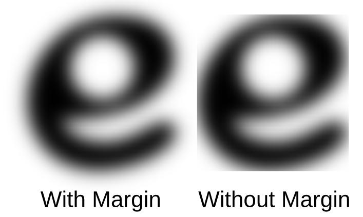 exampleMargin