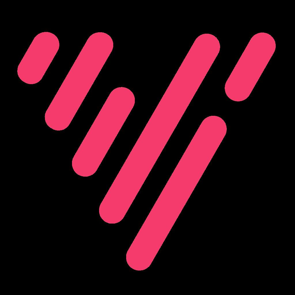 vuesion logo