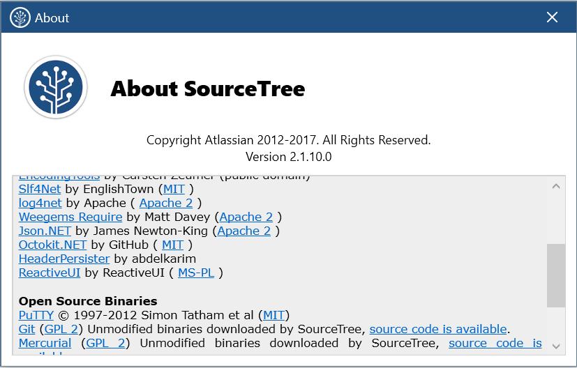 sourcetree_reactiveui