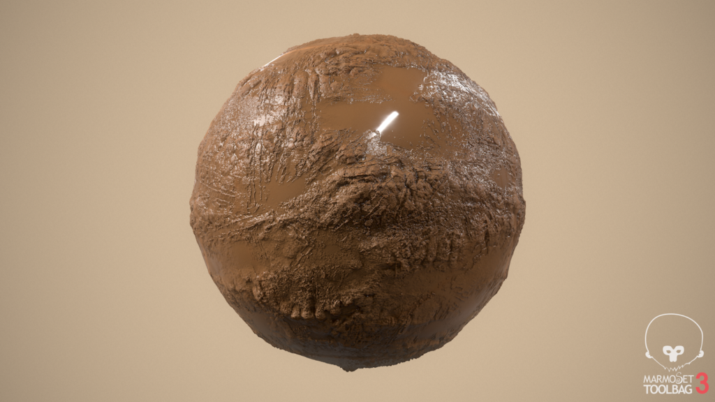 mud-sphere-1024x576