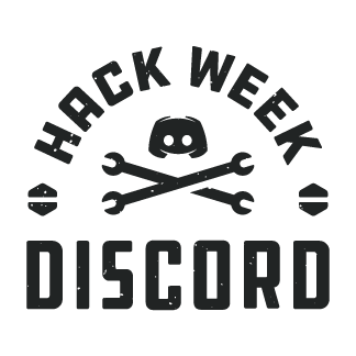 Github Lukasrh Spotcord A Minimal Discord Bot For Controlling An Spotify Instance
