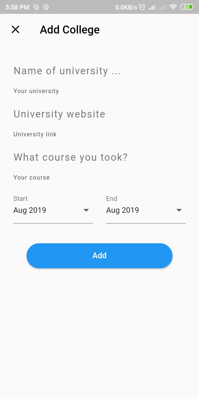 Screenshot_2019-08-25-17-58-07-800_com mayandro resumepad