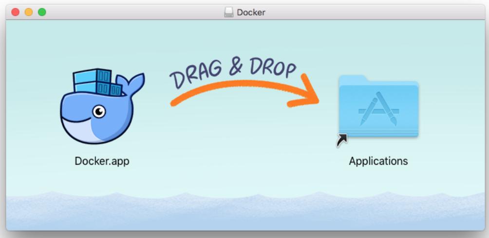 drag-docker-to-applications