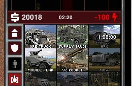 screenshot 2018-10-06 at 17 14 59