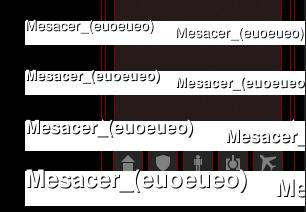 Screenshot 2019-05-03 at 23 58 41