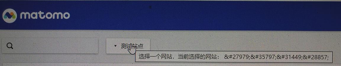 微信图片_20200616093225