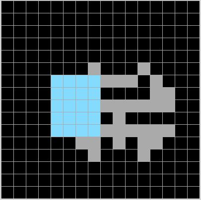grey_cells