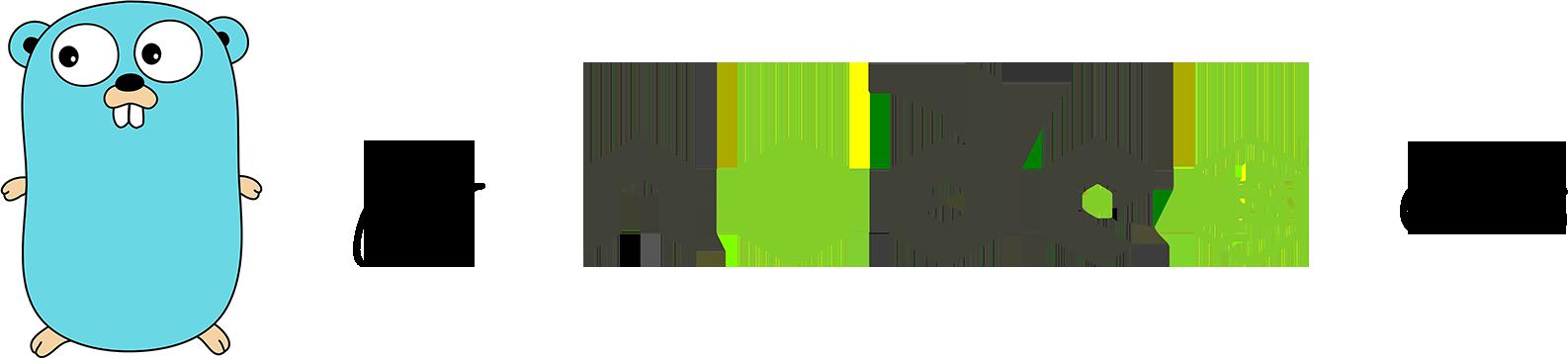 Go for Node.js Developers