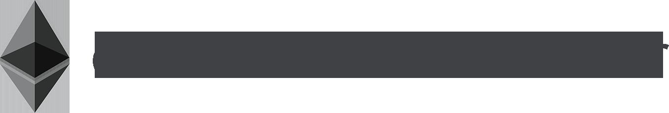 ether-converter - 乙醚转换器