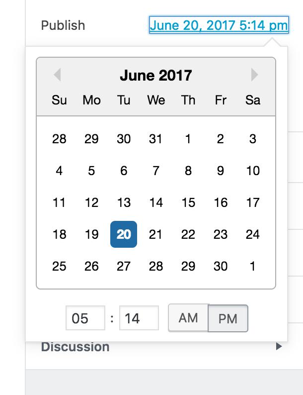 screen shot 2017-06-20 at 17 24 25