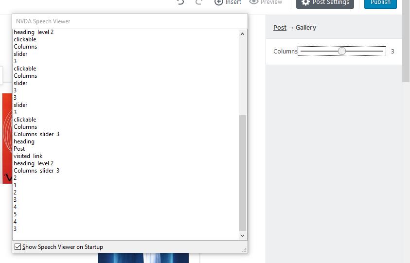 screenshot 115