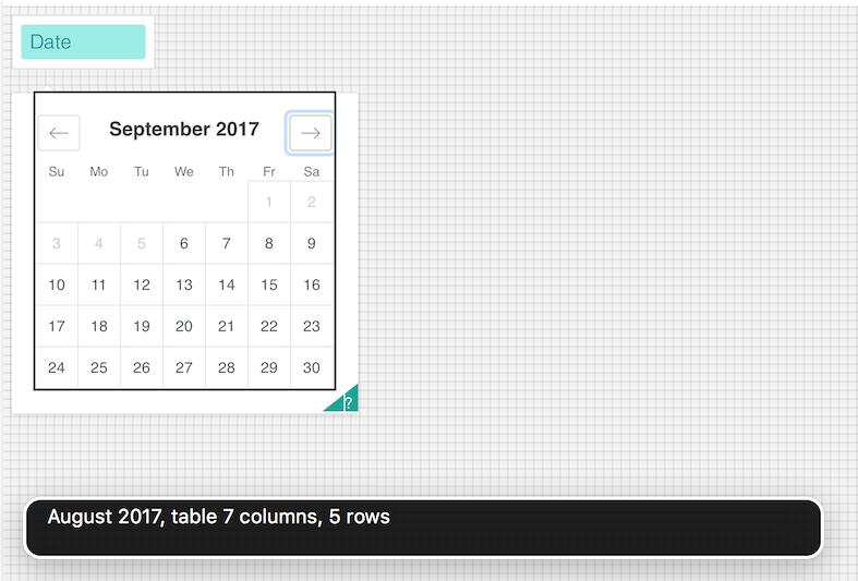 screen shot 2017-09-06 at 17 41 23