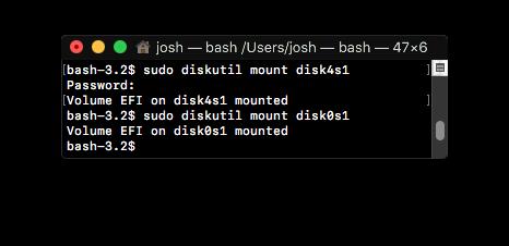 diskutil_mount