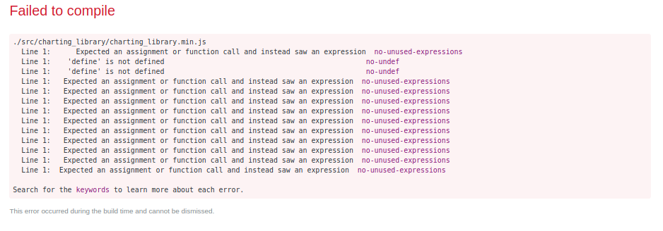 src/charting_library/charting_library min js no-unused-expressions