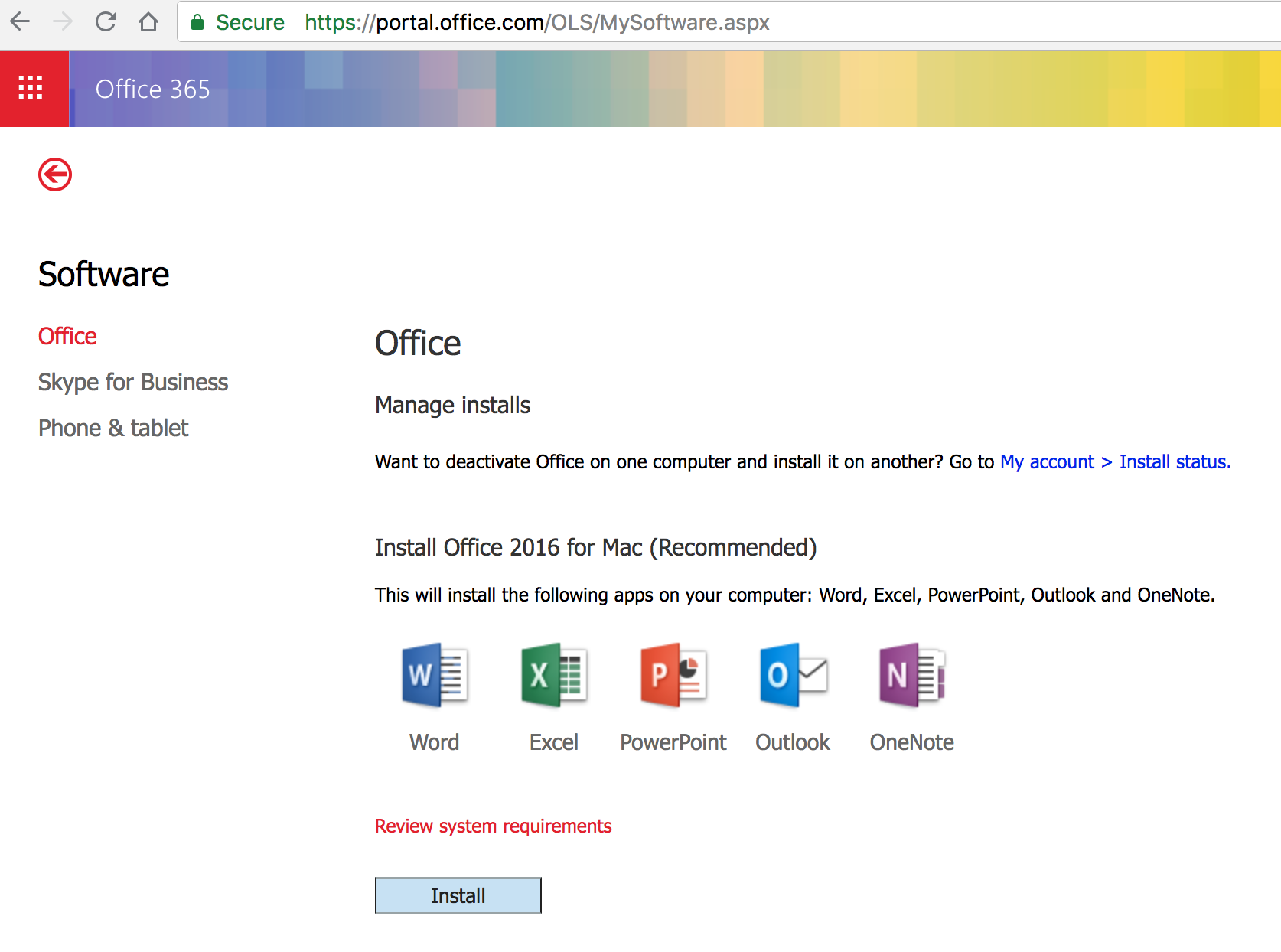 Microsoft office files preview support · Issue #302 · QL-Win