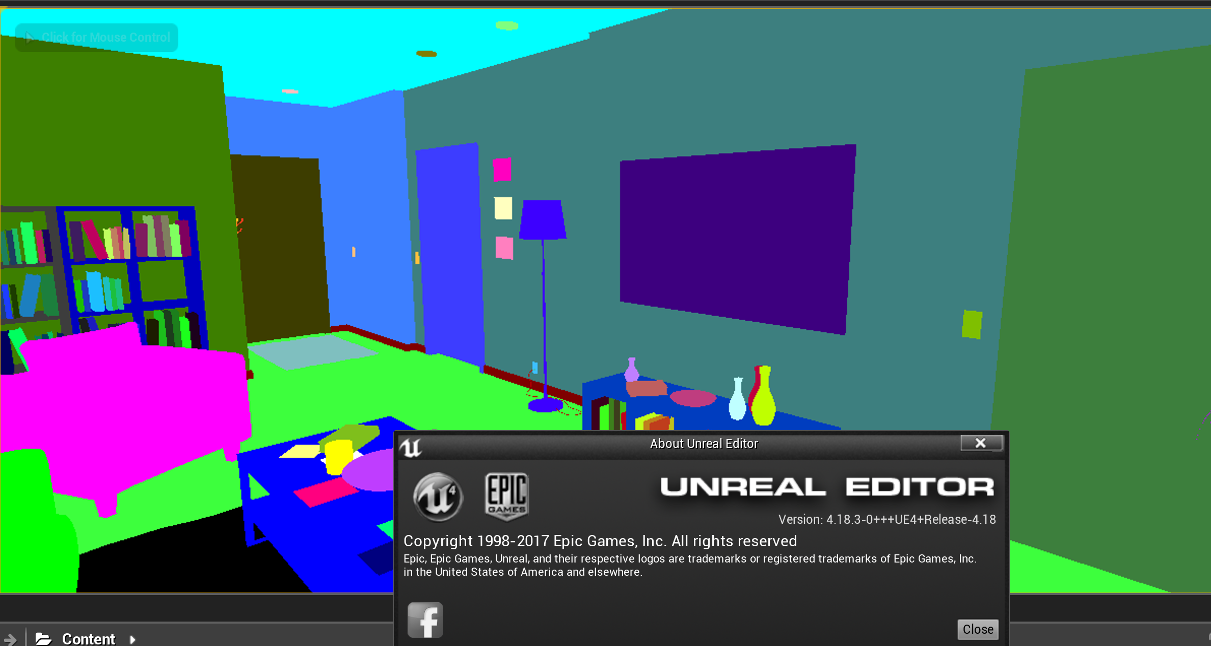object_mask not painting colors on meshes on 4 17 2 (source