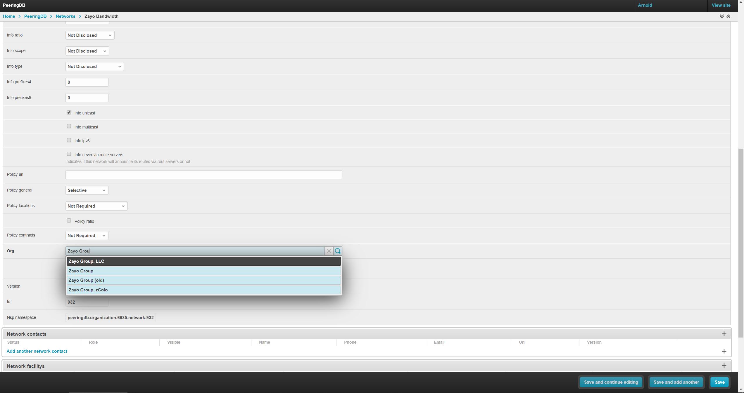 Screenshot 2020-03-16 00 43 56