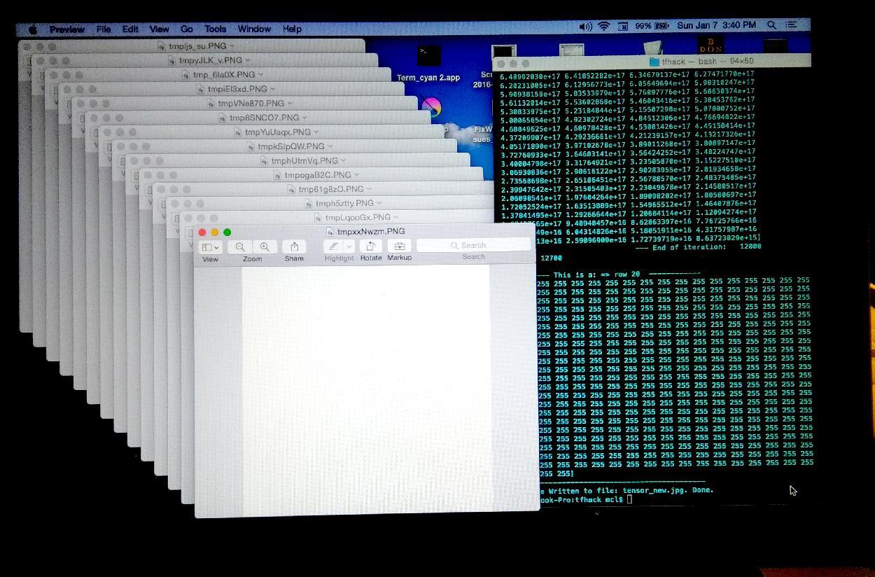 laptest_mac_img_20180107_151332_sml