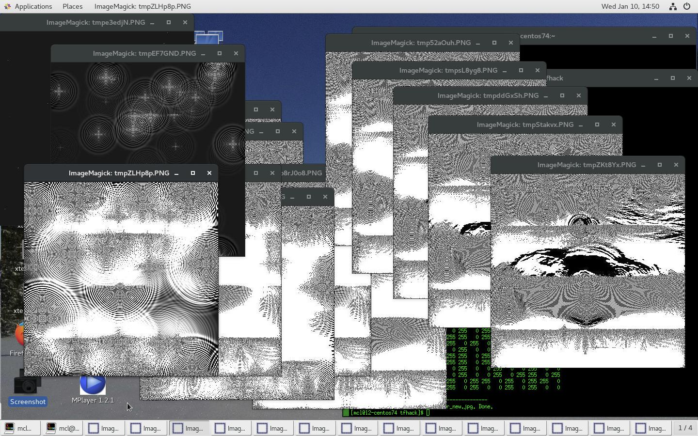 laptestl_py_screenshot_2018-01-10 14-50-43