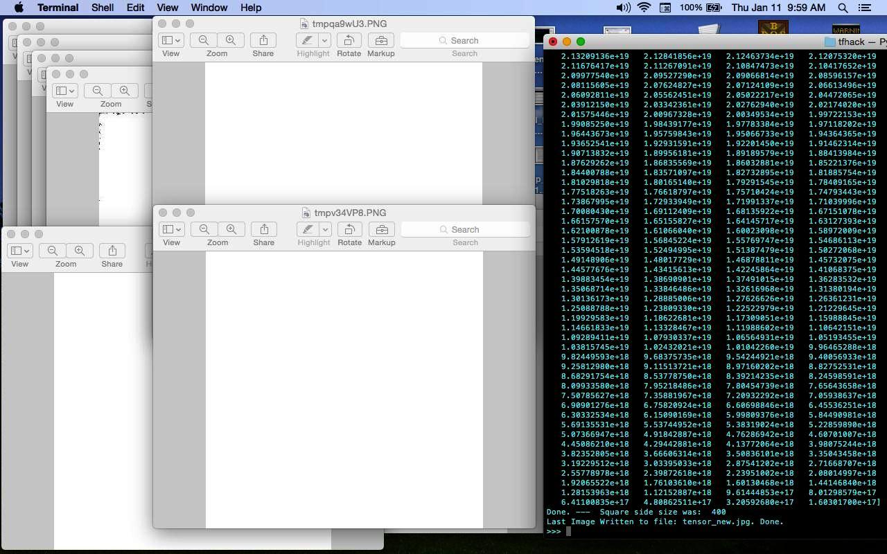 screenshot_laptest_mac_2018-01-11-1