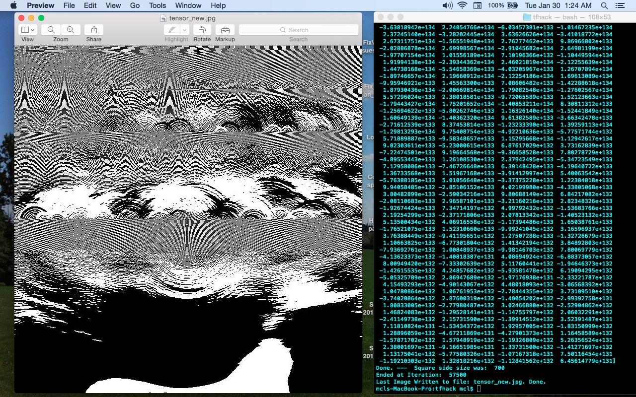 laptest_64_700_57k_macos_screenshot_2018-01-30_1_24am