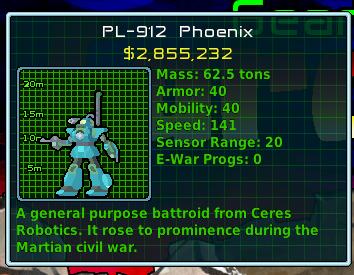 GHC_Phoenix