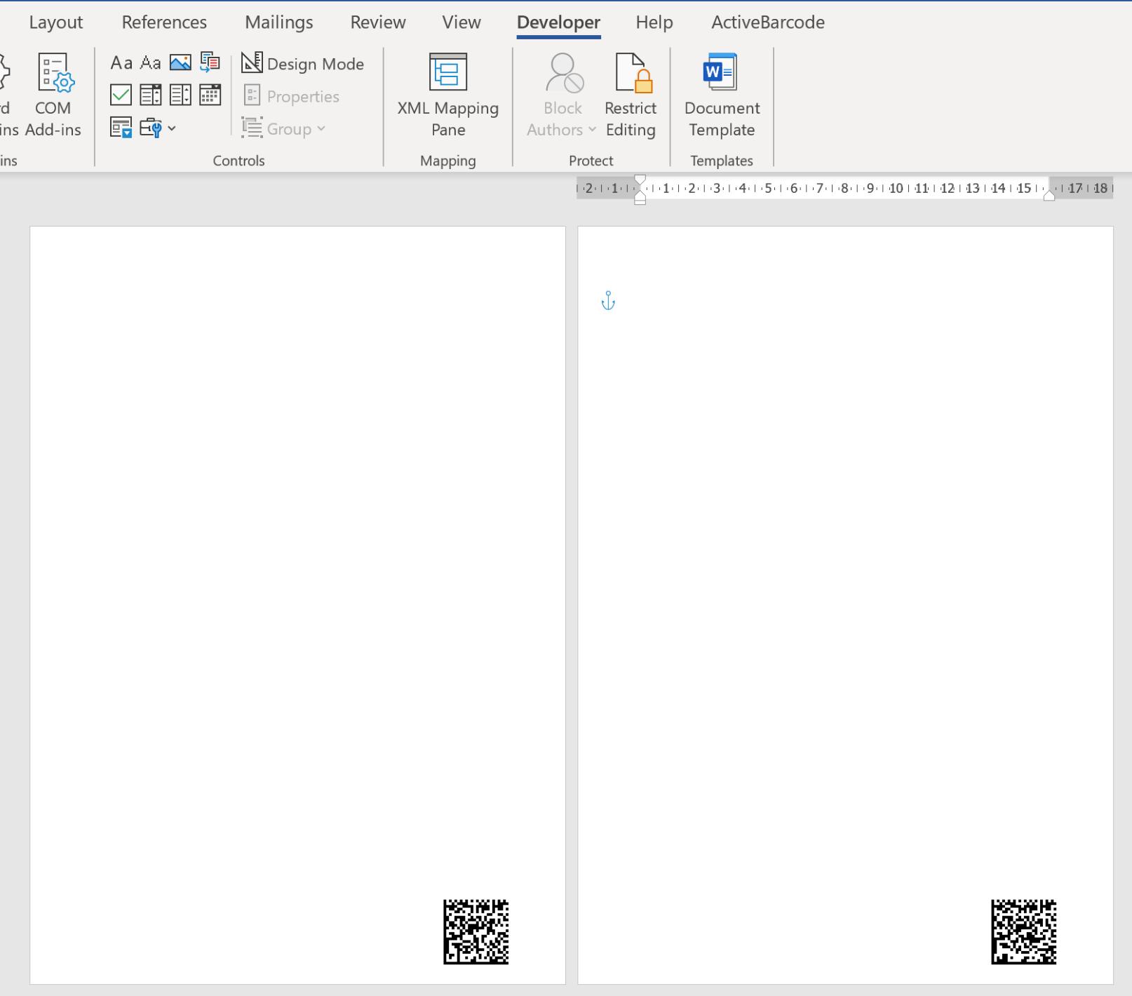 Screenshot 2020-03-26 16 56 55