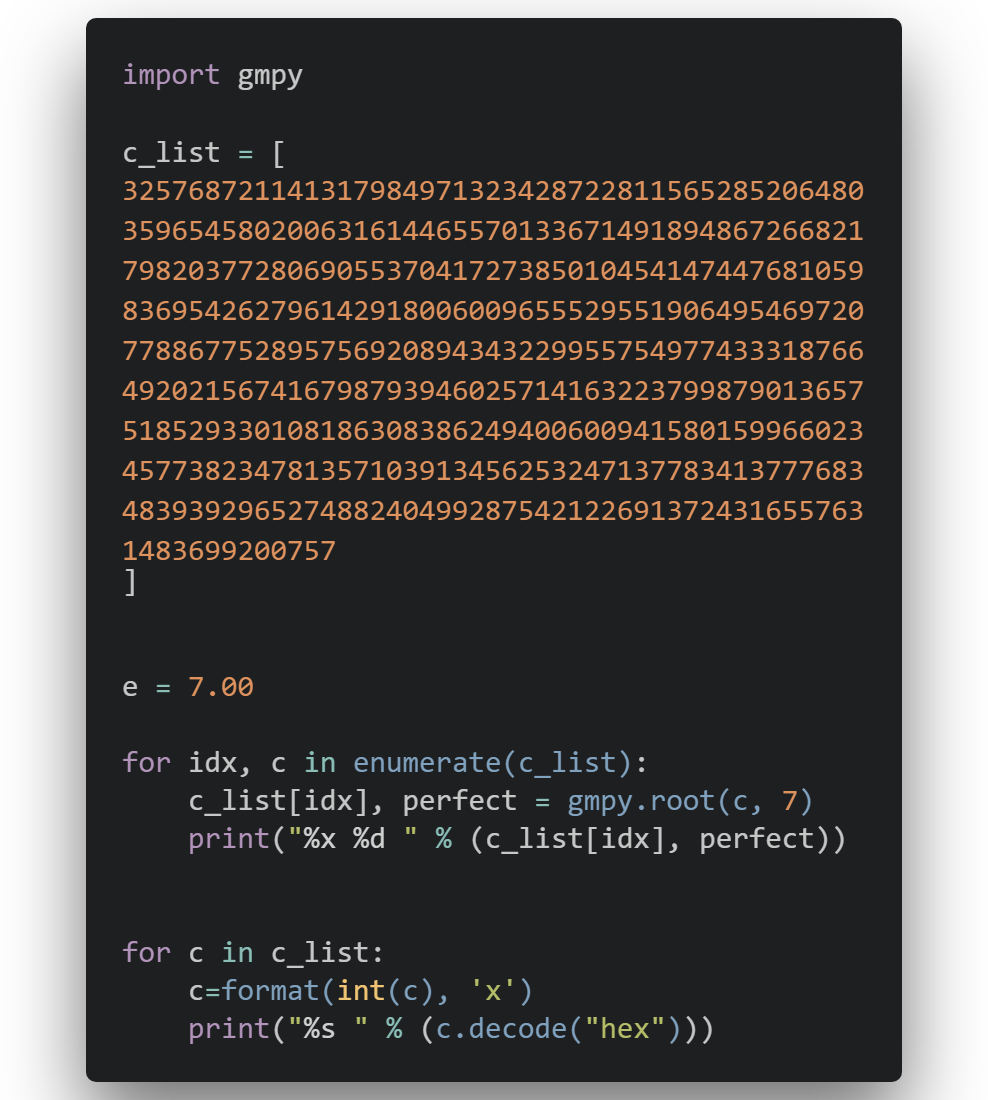 low_exponent_attack