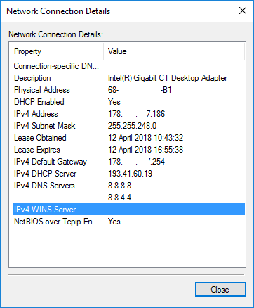 No upload activity · Issue #7822 · qbittorrent/qBittorrent