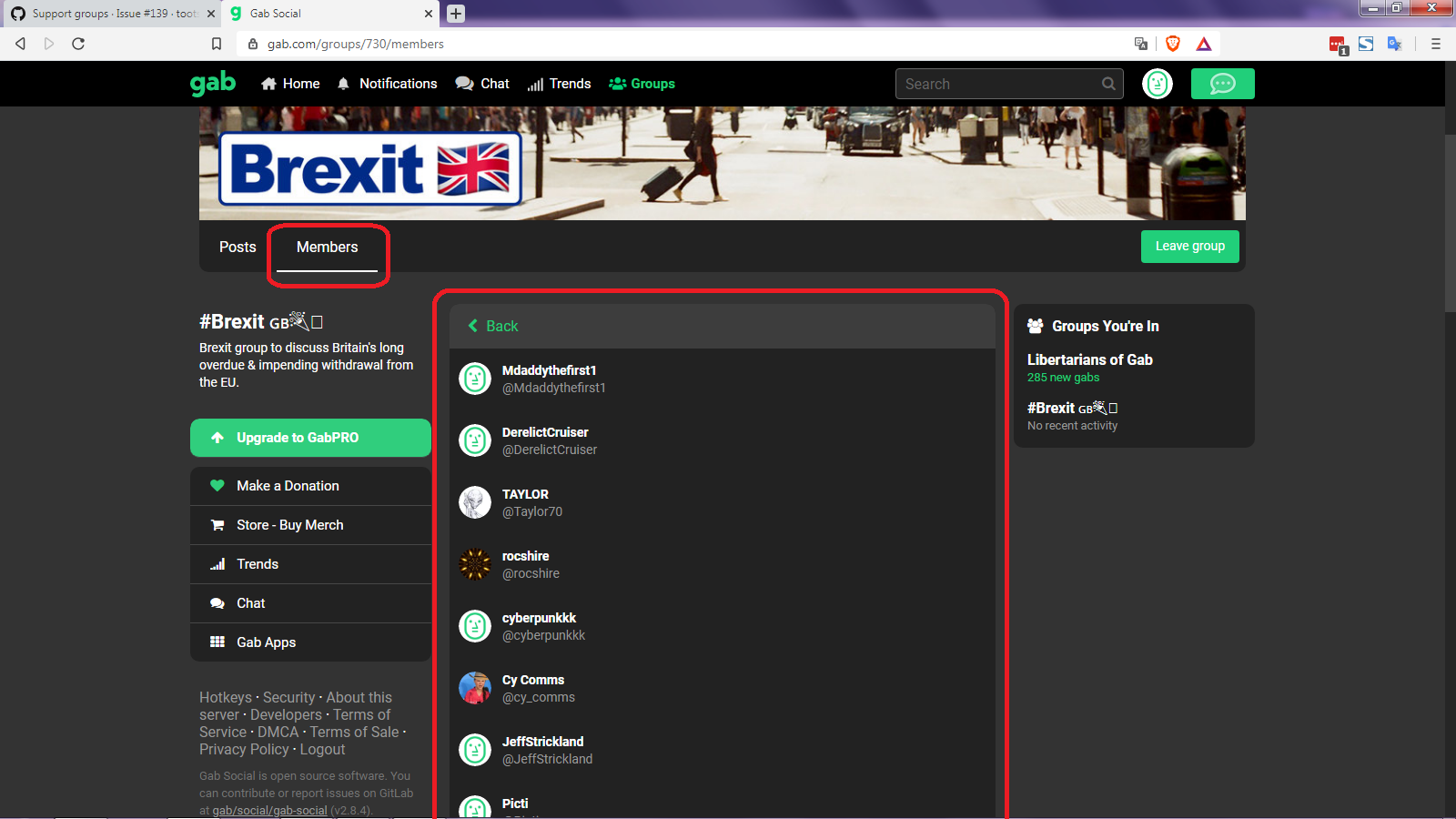 mastodon-groups-03-inside-a-group-members-view
