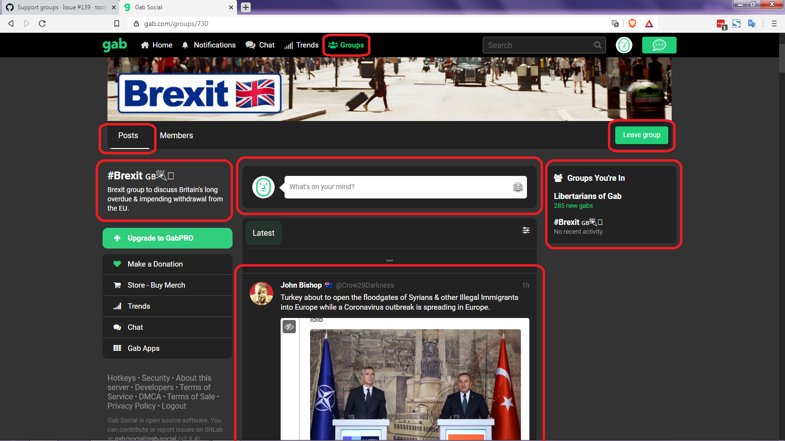 mastodon-groups-04-inside-a-group-posts-view