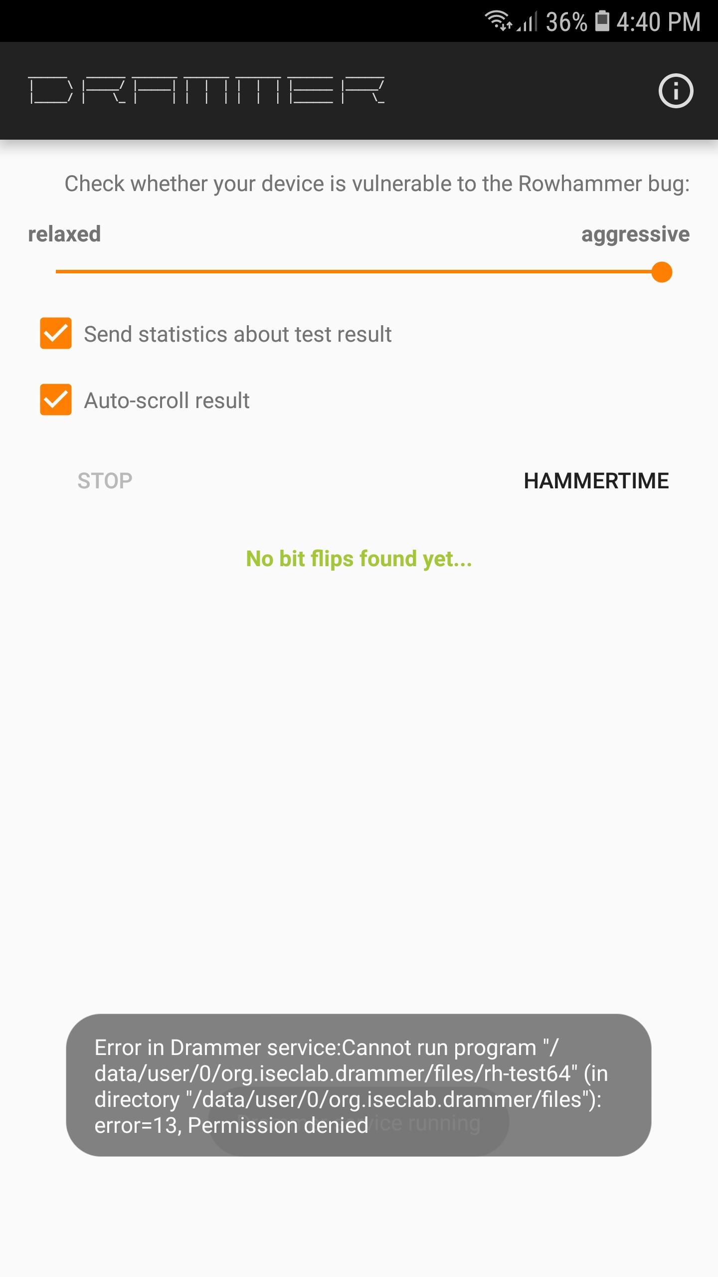 screenshot_20180628-164006_drammer