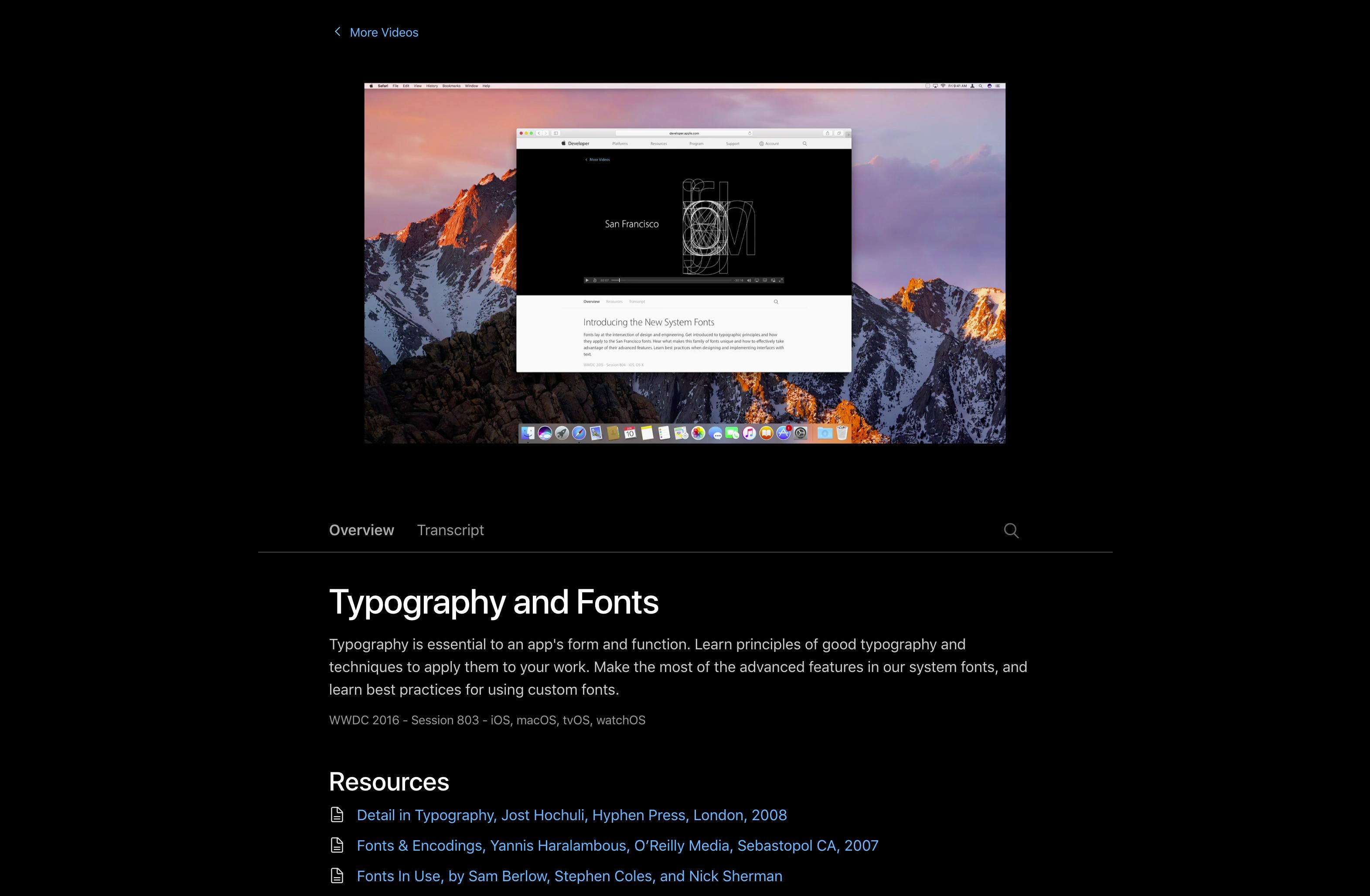 Choose font · Issue #64 · guylepage3/lepage cc · GitHub