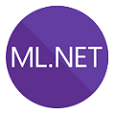 ML.NET icon