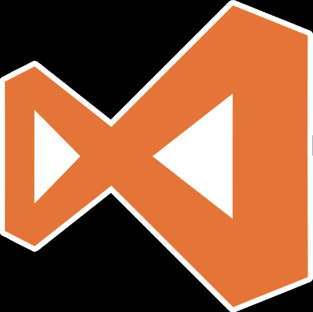 vscode-icon-flat