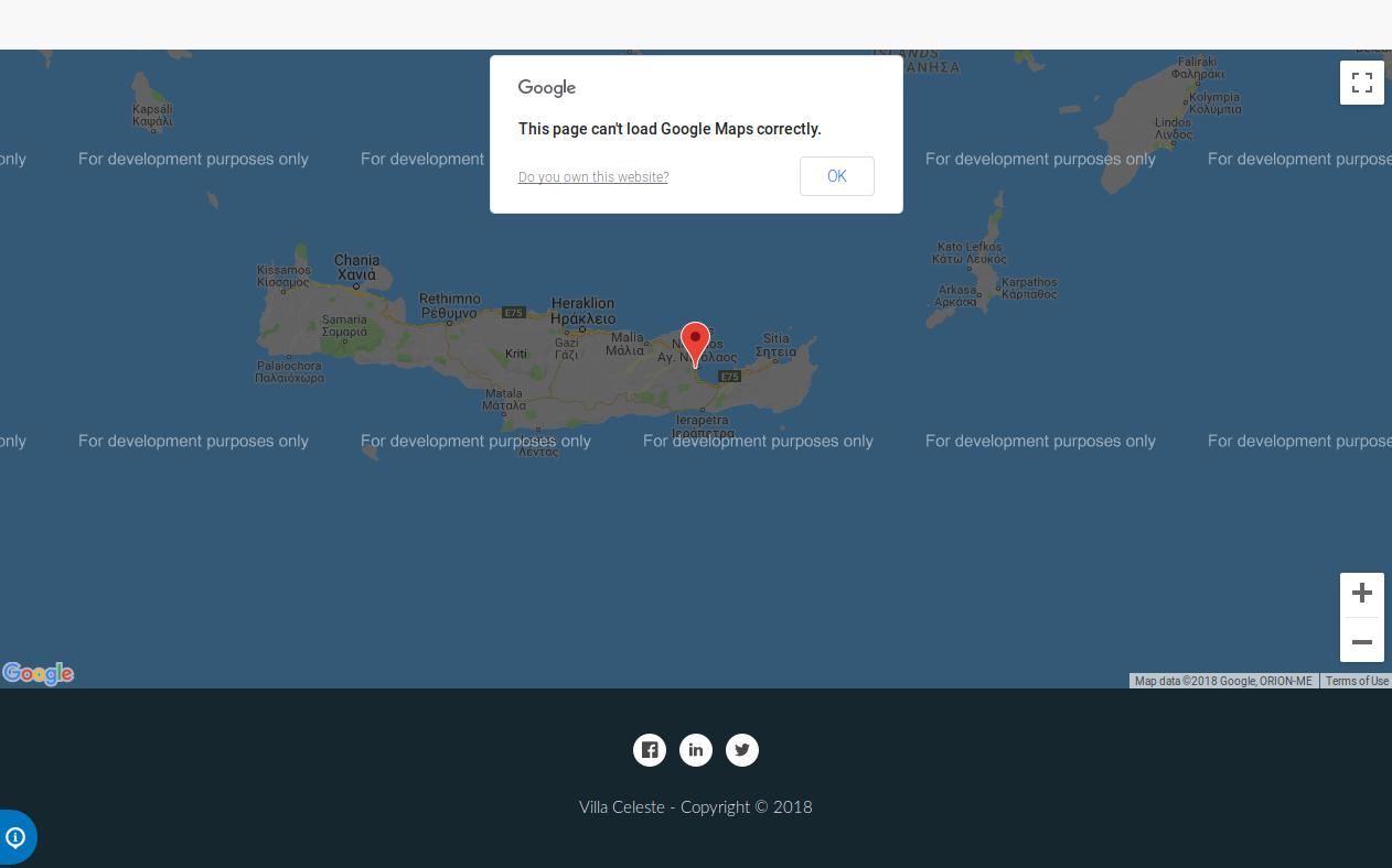 Roomify and Google Maps > Upgrade from V2 to V3 · Issue #394 ... on software upgrade, netflix upgrade, chrome for internet explorer upgrade, sap upgrade,