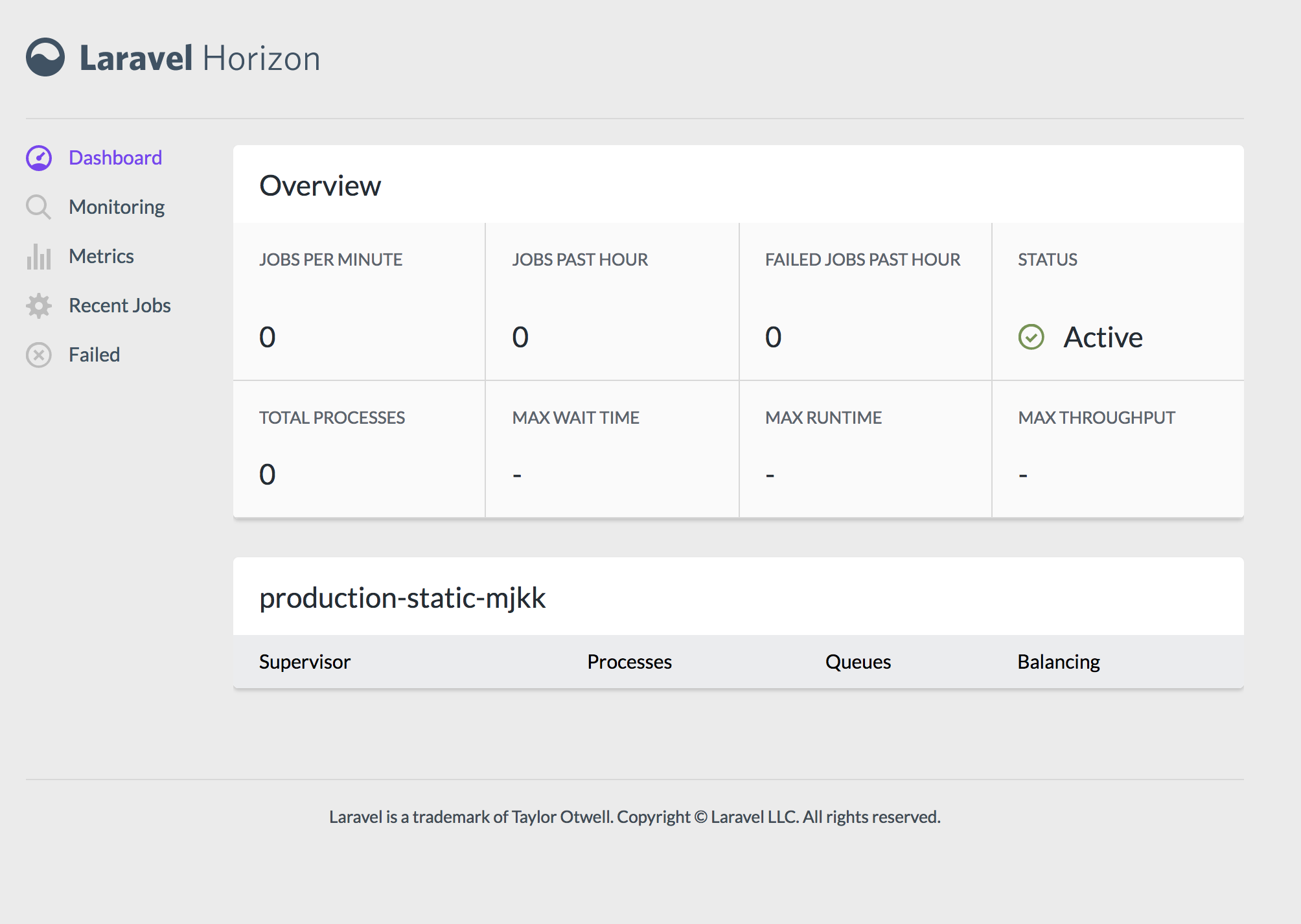 Taylor forge manual adam grace liked this array horizon and forge issue 7 laravel horizon github rh fandeluxe Gallery