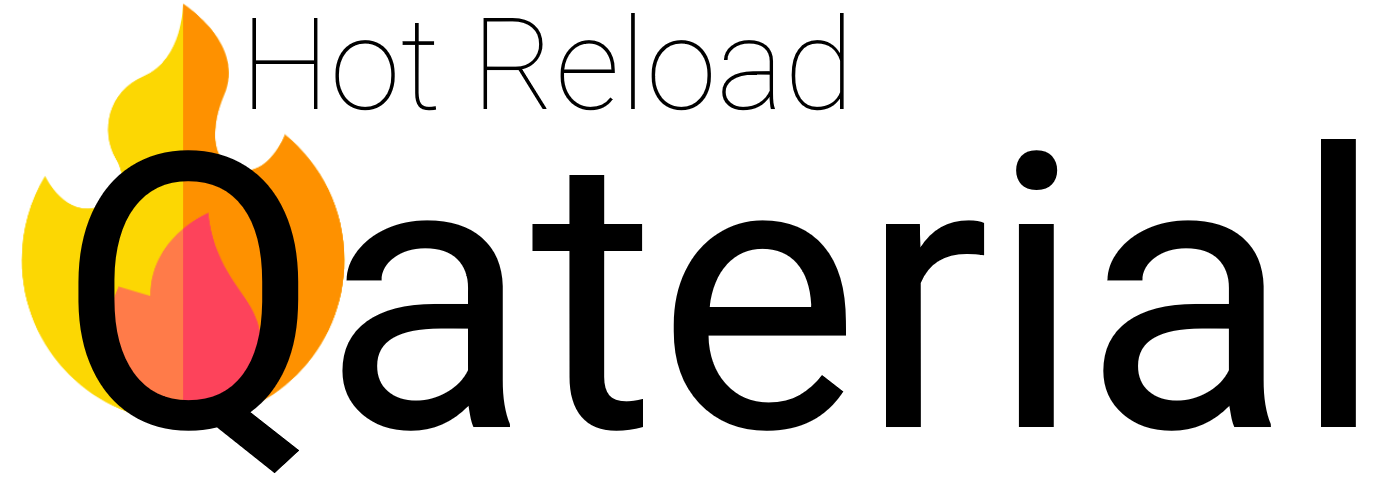 qaterial-hotreload-black