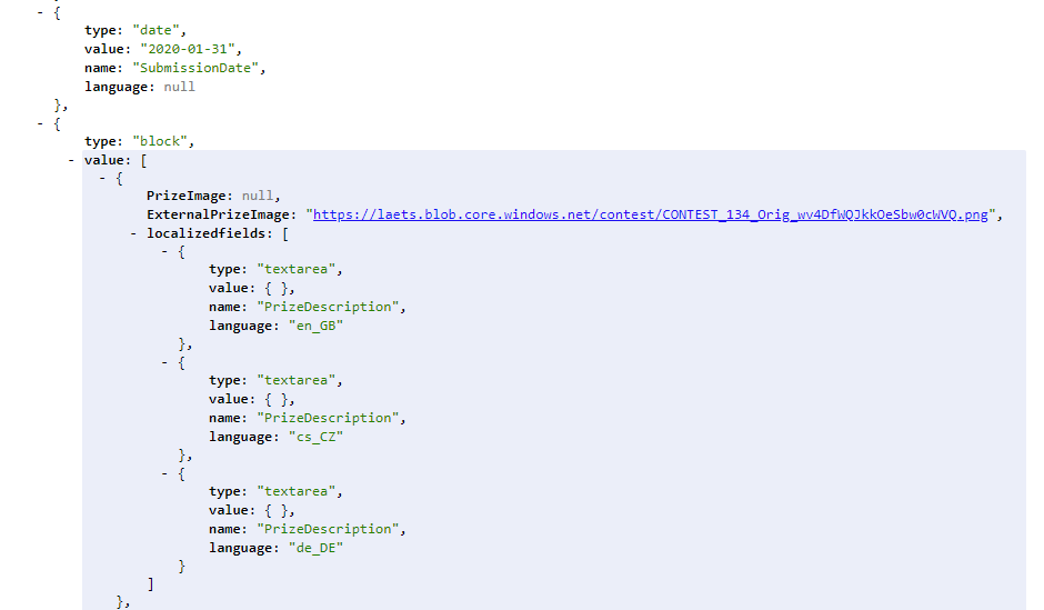 2020-01-08 14_36_50-https___pimcore westeurope cloudapp azure com_webservice_rest_object_id_2263_api