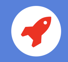 react-native-elements:跨平台React Native UI工具包