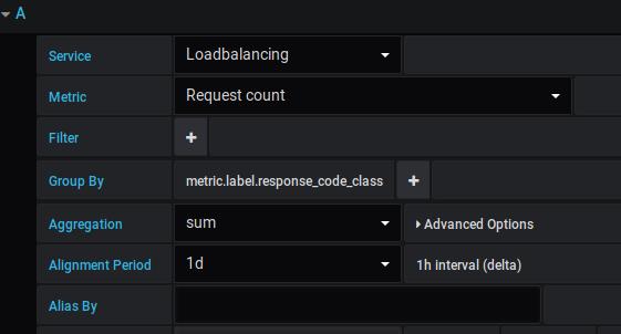Winappdriver Java Tutorial