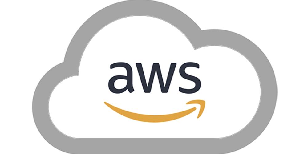 Amazon Web Services · nccgroup/ScoutSuite Wiki · GitHub