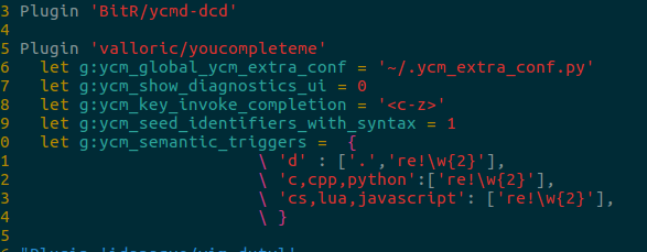 || YCMD:/ao/ag/jeo/keo/co System || NEW!