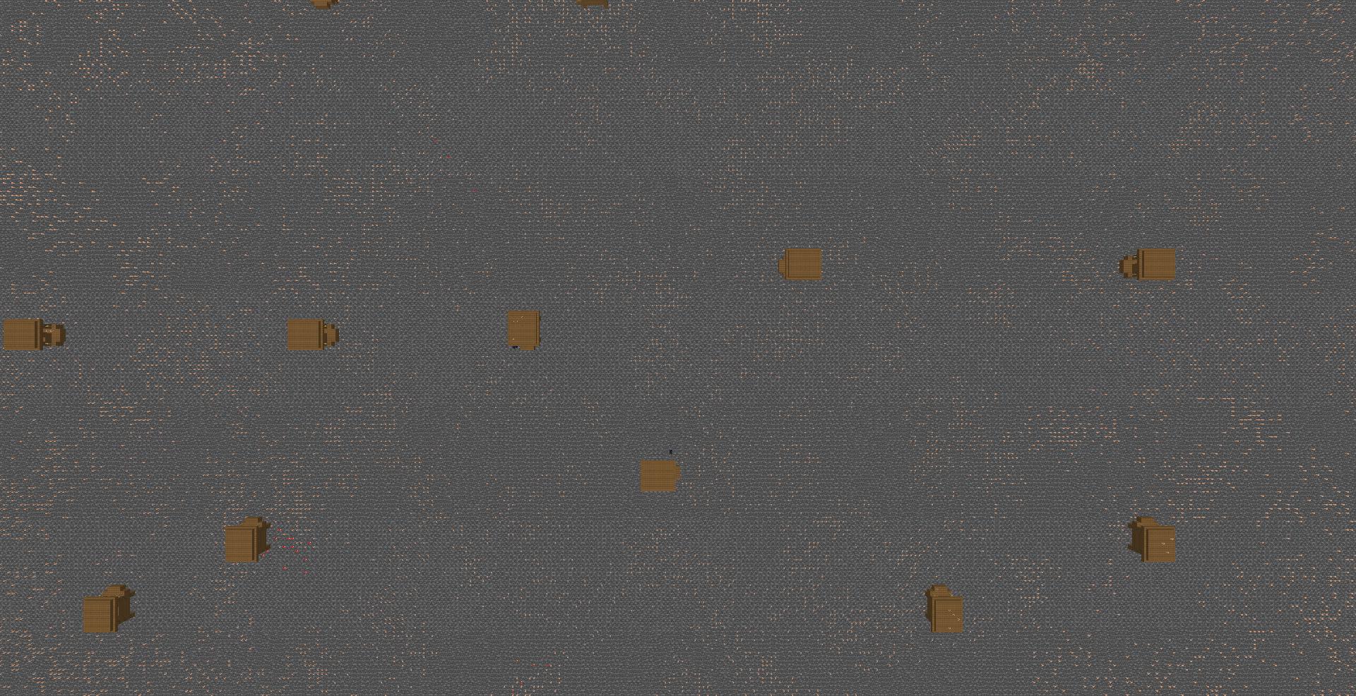 separation_1_spacing_4